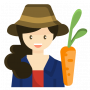 019-farmer