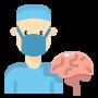 025-neurosurgery