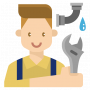 028-plumber