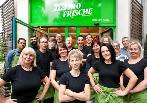 bioladen-team