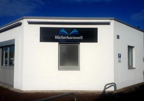 buecherkarussell-store