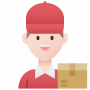 delivery-man(1)