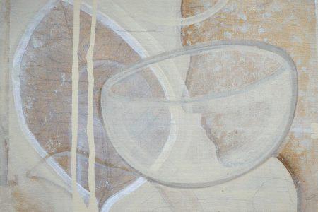 kunstwerk-kommonikation-dina-gersdorfer
